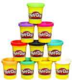 !0-cans-play-doh