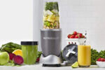 NutriBulletBlender