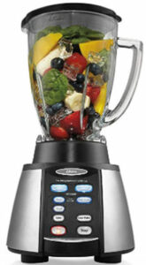 Kitchen - Blenders