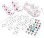 Princess-accessories