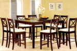 Large-dining-set