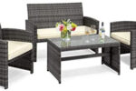 Goplus-4-Piece-Wicker-Patio-Furniture-Set