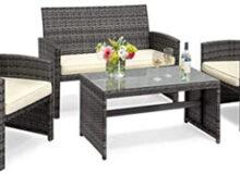 Goplus-4-Piece-Wicker-Patio-Furniture-Set
