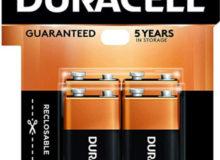 Duracell-9-volt