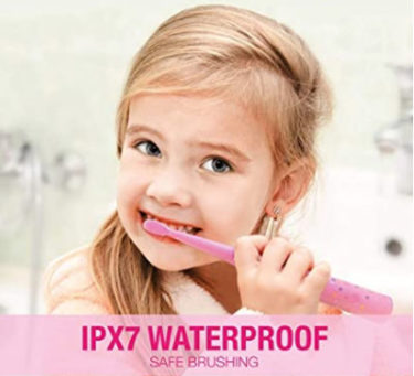 Dental Hygene Cleaning