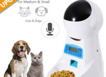 Automatic-Cat-Feeder-Pet-Food
