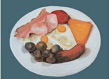 English-Breakfast-Handbook
