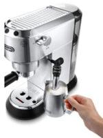 De'Longhi-Dedica-Style,-Espresso-machine